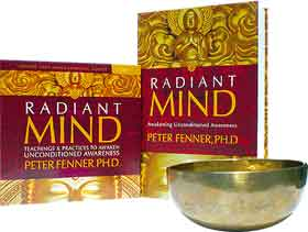 Radiant_Mind_Book_and_Audio-Course_Peter_Fenner